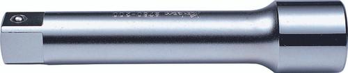 "Koken 8760-200 | 1"" Sq. Drive, Extension Bars"