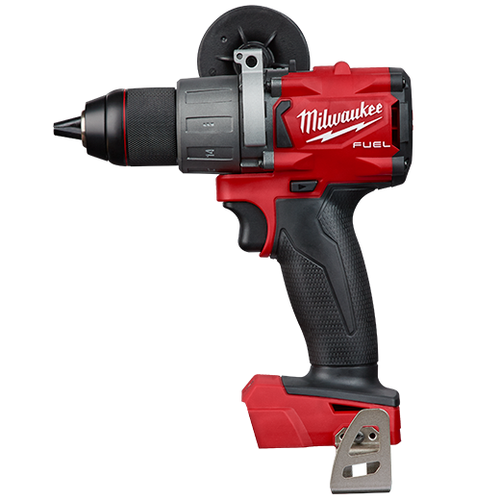 """M18 FUEL™ 1/2"""" Drill Driver (Tool Only)"""