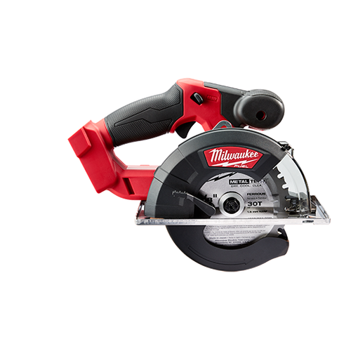 M18 FUEL™ Metal Cutting Circular Saw (Tool Only)
