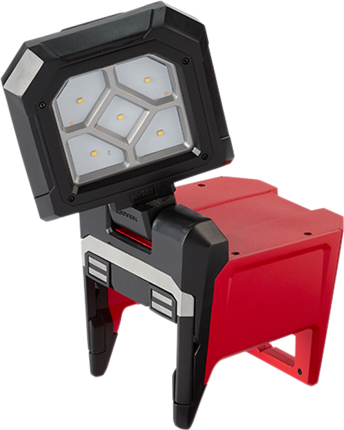 M18™ ROVER™ Mounting Flood Light