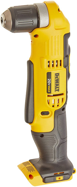 20V MAX Right Angle Drill - Tool Only