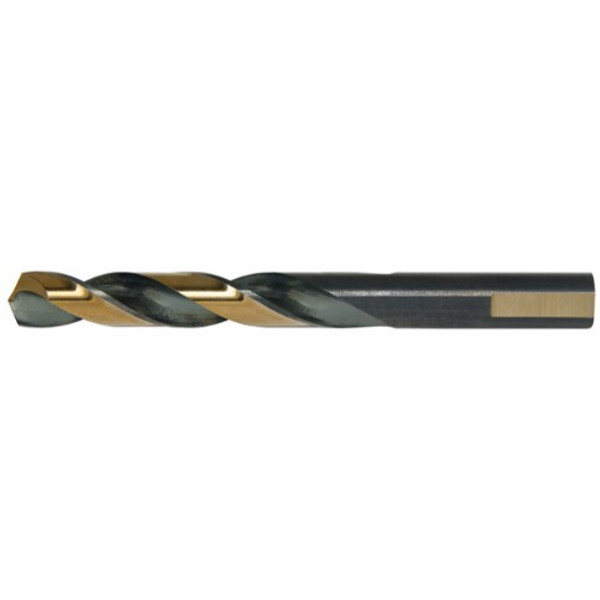 Alfa Tools I 1/4 HSS BLITZ BIT MECHANIC'S LENGTH DRILL BIT