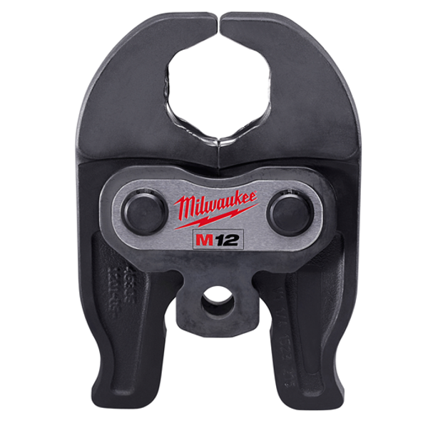 Milwaukee I M12™ 1-1/4 IN JAW