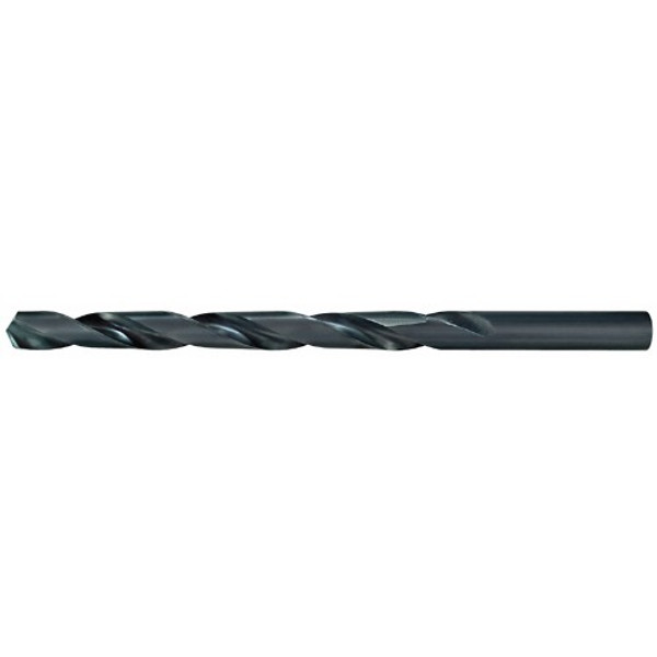 Alfa Tools I 1/4 X 8 HSS EXTRA LONG DRILL