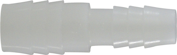 Reducer Connection 3/8 BARB X 5/16 BARB NYLON - 33348W