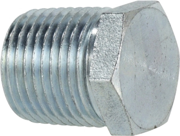 Hex Head Plug 3/8 HEX HD PLUG - 5406P6