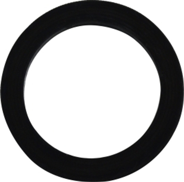 POL O-RING ONLY - 34143