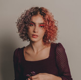 HAIR COLOR AND HAIR STYLING TIPS