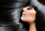 DISCOVER THE KERATIN TREATMENT SIDE EFFECTS