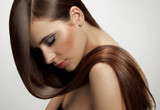 12 AFTER KERATIN TREATMENT TIPS: Today, one of the most