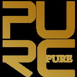 PURC CONDITIONER