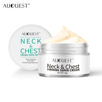 AUQUEST AUQUEST INSTANT NECK and CHEST WRINKLE REMOVER