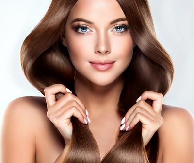 REGROW YOUR HAIR NATURALLY