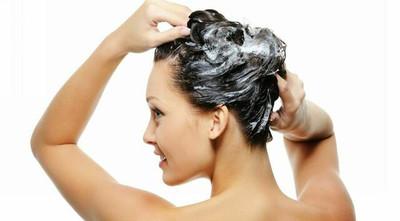 8 HAIR GROWTH MASKS DIY AT HOME:  Everyone wants to get rid