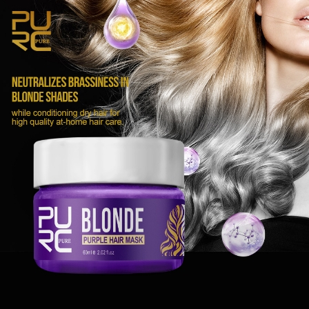blonde-purple-mask-brassiness-shades-brassiness-blonde-shades.jpeg