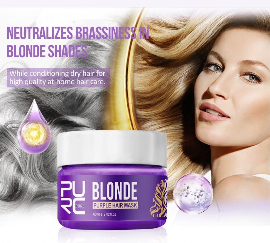 blonde-purple-mask-brassiness-shades.jpeg