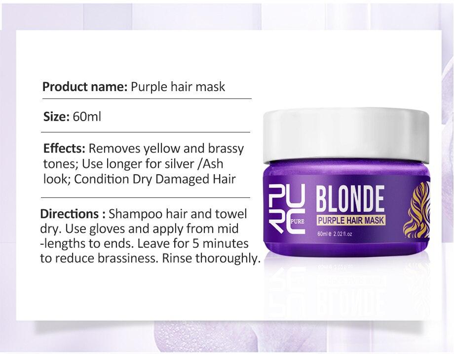blonde-purple-mask-directions.jpeg