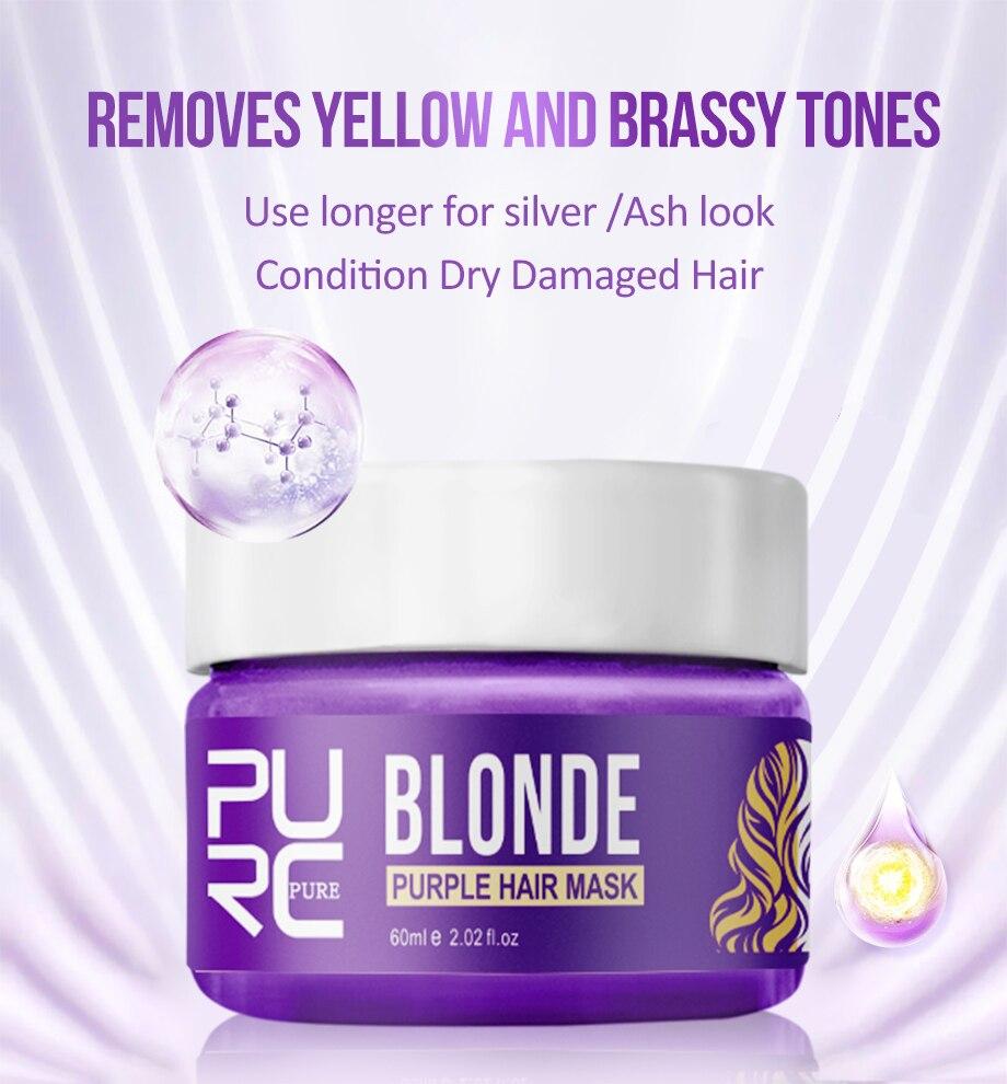 blonde-purple-mask.jpeg