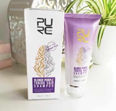 blonde-purple-toning-hair-shampoo-customer-australia-customer-2.jpg
