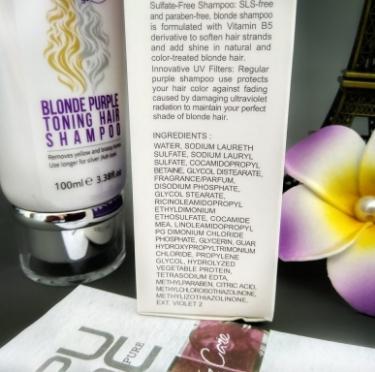 blonde-purple-toning-hair-shampoo-customer-usa-california-customer-2.jpg