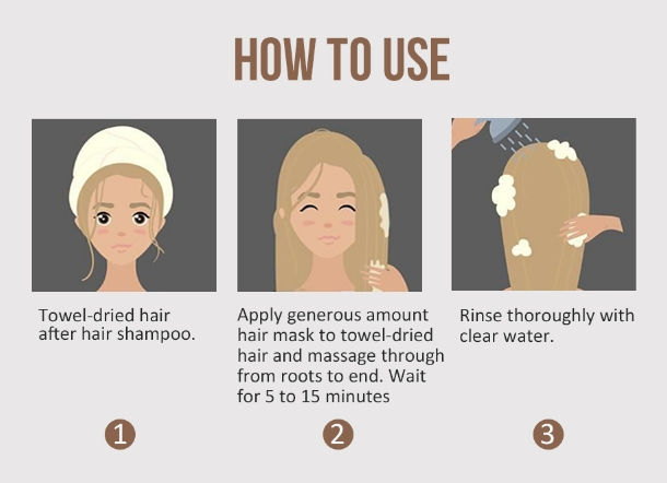 coconut-hair-mask-how-to-use.jpg
