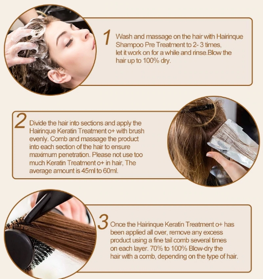 hairinque-keratin-new-formula-treatment-at-home-hair-shampoo-customer-results-australia-usa-canada-user-manual-how-apply-keratin-1.jpg