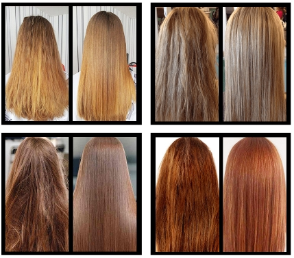 hairinque-keratin-new-formula-treatment-at-home-hair-shampoo-customer-results-australia.jpg
