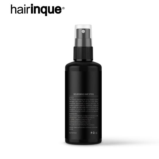 hairinque-nourishing-spray-repair-hair-spray-keratin-magical-keratin-treatment-backside.jpg