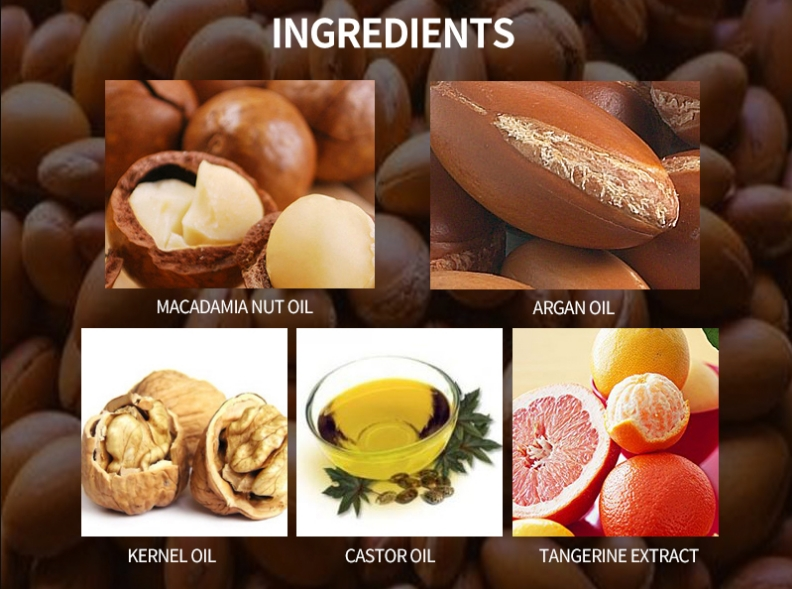 hairinque-nut-essence-repair-hair-mask-purc-keratin-magical-keratin-treatment-mask-keratin-nut-macadamia-magical-main-ingredients.jpg