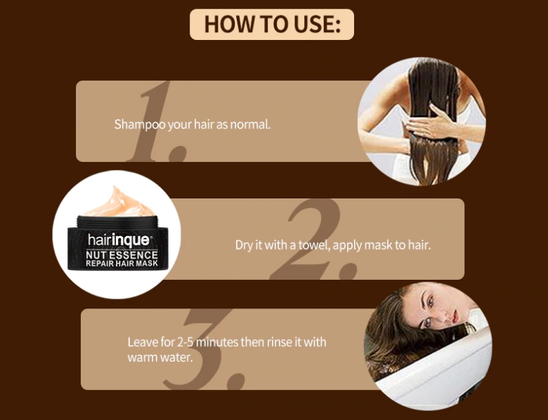 hairinque-nut-essence-repair-hair-mask-purc-keratin-magical-keratin-treatment-mask-keratin-nut-macadamia-magical-main-manual.jpg