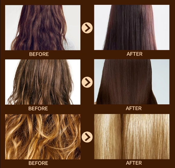 hairinque-nut-essence-repair-hair-mask-purc-keratin-magical-keratin-treatment-mask-keratin-nut-macadamia-magical-main-results.jpg