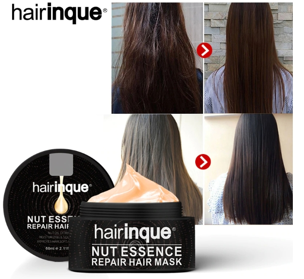 hairinque-nut-essence-repair-hair-mask-purc-keratin-magical-keratin-treatment-mask-keratin-nut-macadamia-magical-repair-hair-mask-opened-results.jpg