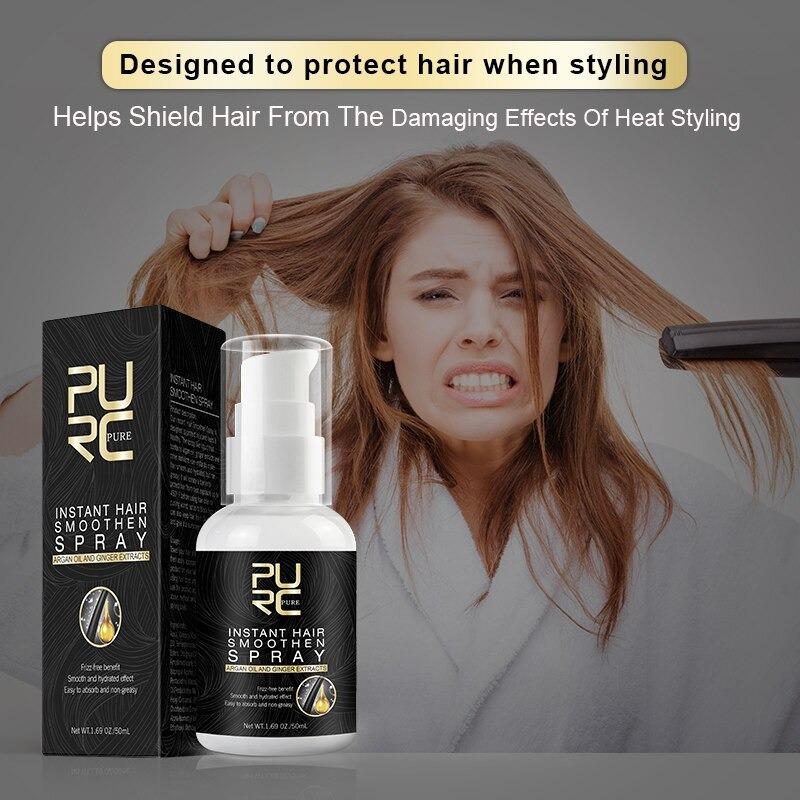 instant-hair-smoothen-straightening.jpg