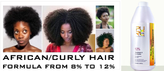 keratin-african-hair-natural-pure-keratin.jpg