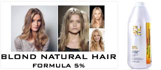 keratin-blond-hair-natural-pure-keratin.jpg
