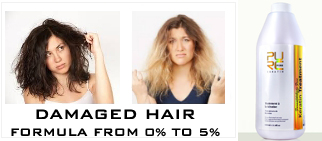 keratin-damaged-hair-natural-pure-keratin.jpg