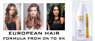 keratin-european-dark-brown-hair-natural-pure-keratin.jpg