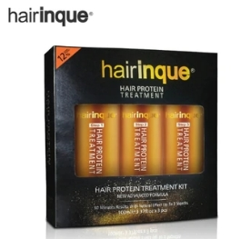 keratin-hairinque-12.jpg
