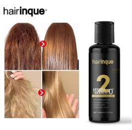 keratin-hairinque-free.jpg