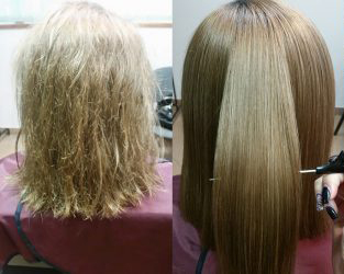 keratin-treatment-salon-1.jpeg