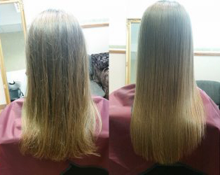 keratin-treatment-salon-2.jpeg