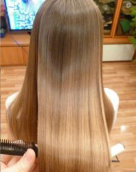 keratin-treatment-salon-3.jpeg