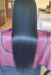 keratin-treatment-salon-4.jpeg