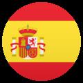 keratina-espanol.png