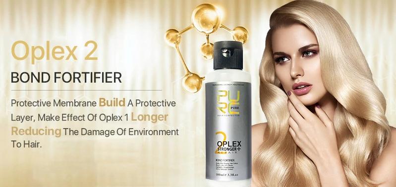 oplex-purc-kit-2.jpg
