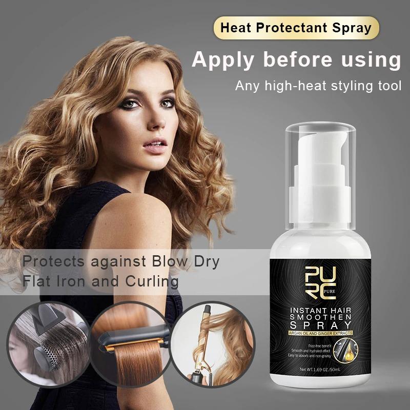 purc-morocco-argan-oil-hair-care-spray-s-main-1.jpg