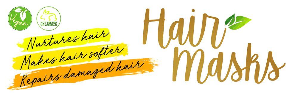 pure-keratin-hair-mask-bars-purc-shampoo-bars-organic-pure-keratin-banner.jpg