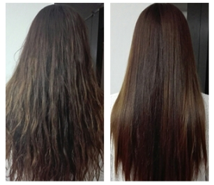 south-africa-pure-keratin-review.jpeg