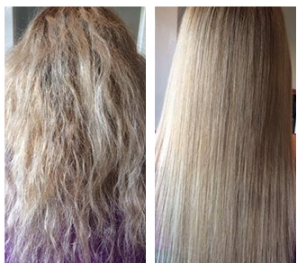 uk-united-kingdom-pure-keratin-review.jpeg