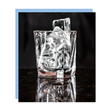 THE NEW UCG SELF-CONTAINED ICE MAKERS BY ICE-O-MATIC ARE HERE!
